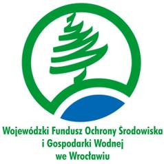 Wojewódzki Fundusz Ochrony Środowiska i Gospodarki Wodnej we Wrocławiu