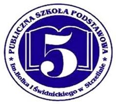 Szkoła Podstawowa nr 5 w Strzelinie
