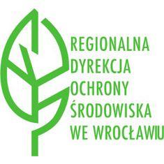 RDOŚ Wrocław